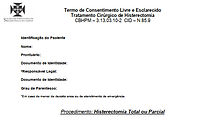 Histerectomia - Plaquetas.PNG
