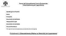 Colecistectomia por Laparotomia.PNG