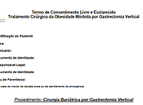 Bariatrica Gastrectomia Vertical.PNG