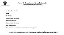 Colecistectomia por Vídeo Laparoscópica.PNG