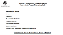 Histerectomia Parcial, Total ou Ampliada.PNG