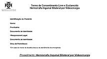 Hernioplastia Inguinal Bilateral Video.PNG