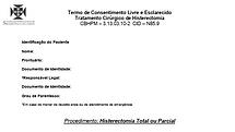 Tratamento Cirúrgico de Histerectomia.PNG