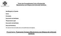 MASTECTOMIA COM BIÓPSIA DE LINFONODO SENTINELA.PNG
