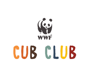 WWF%20Cub%20Club%20Logo_edited.png
