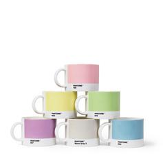 10105 Tea cup pyramid soft colors.jpg