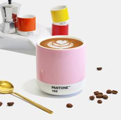 2021-013-pantone-cortado-thermo-cup-set-brights-lifestyle.jpg