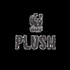 WWF Plush Logo_edited.png