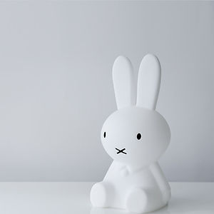 04 Miffy Original front.jpg