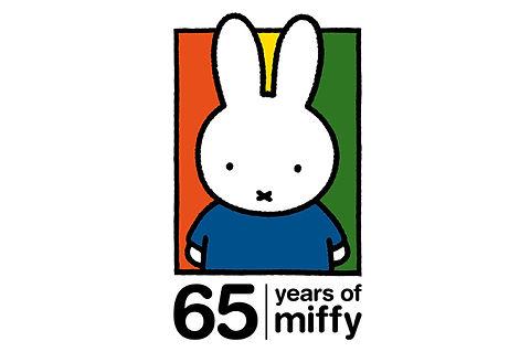 65 years of miffy.jpg