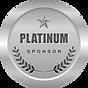 platinumsponsor.png