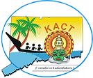 kact logoTransparent.png