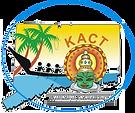 kact logoTransparent.png