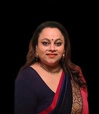 Anjali%20Shivakumar_edited.jpg