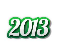 2013.jpeg