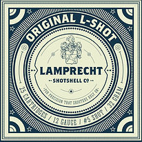 Lamprecht No. 5