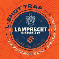 Lamprecht_LSHOT_03.jpg