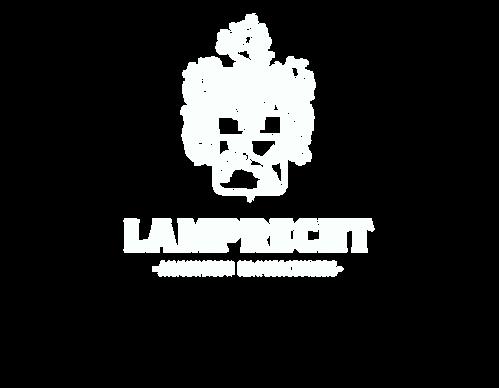 LamprechtLogos.png