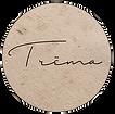 tremalogo2K19 PETIT TREMA_edited.png