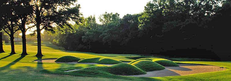 St. Louis Course 3.jpg