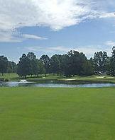 Westborough Course.jpg