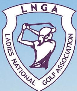 lnga-banner (2).jpg