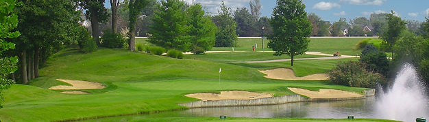 Sunset Hills Course, IL 2.jpg