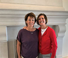 Margaret and Carol 2021 Team.jpg