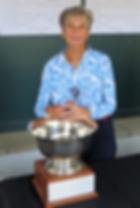 Barb Berkmeyer 2019 Champion (2).png