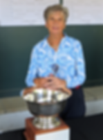 Barb Berkmeyer 2019 Champion (2)_edited.