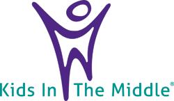 logo-kitm.png