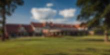 Glen Echo Clubhouse.jpg