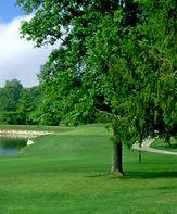 Forest Hills Course.jpg