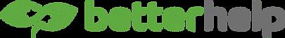 1609810936800-BetterHelp Logo.png