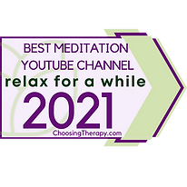 Best Meditation YT Channel 2021.png
