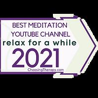 Best Meditation YT Channel 2021_edited_e