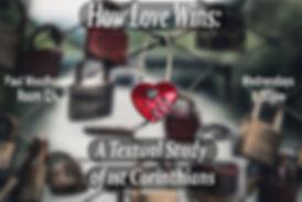 How-Love-Wins-.jpg