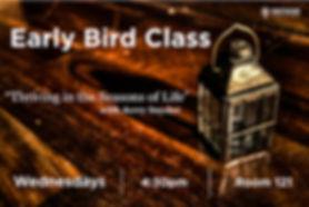 Early-Bird-Class-2019.jpg