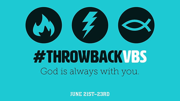 thumbnail_Throwback VBS_1080.jpg