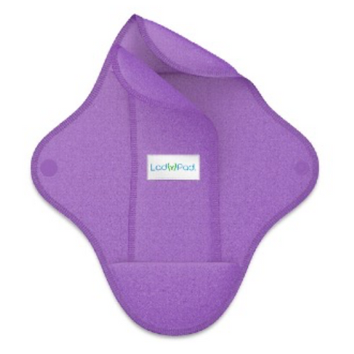 LadyPad Lavender - Pad and Insert
