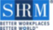 SHRM_Master.jpg