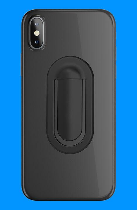 Handy auf blau.jpg