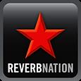 ReverbnationLogoOn.png