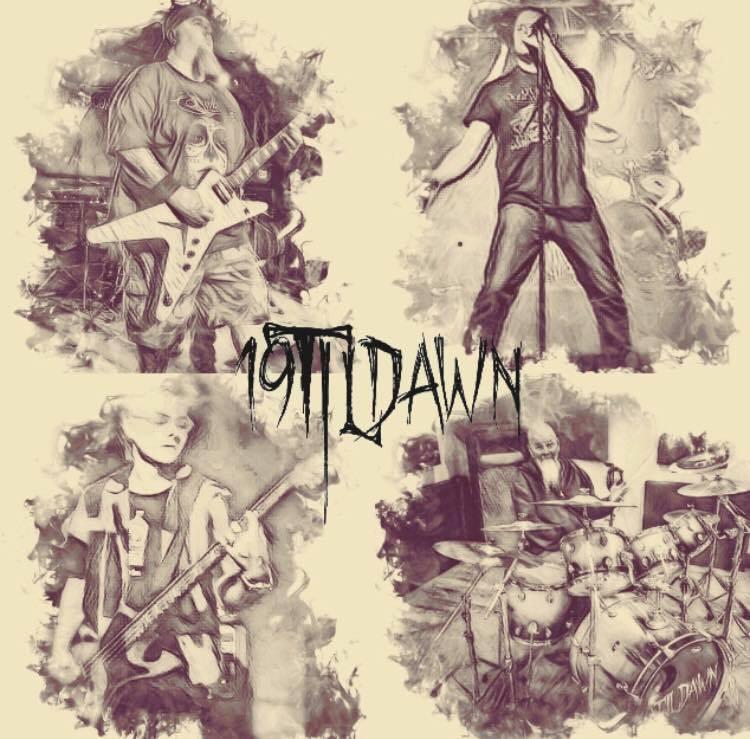 Band graphic 2.jpg