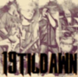 Band Graphic.jpg
