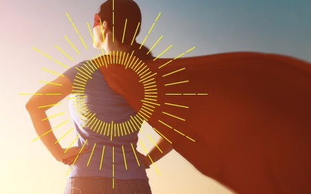 How to get an instant power boost? The Power Posing Exercise by Amy Cuddy