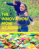 innovationmom academy.png