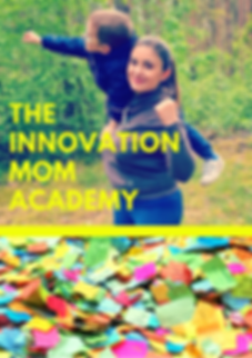innovationmom academy.png