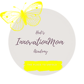 Logo InnovationMom.png
