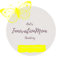 Logo InnovationMom.png